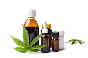 Marijuana-Legal